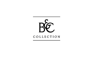 B-C-Collection-Basis-Bedrijfskleding.png