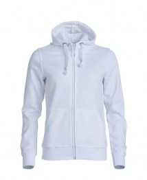basic-hoody-full-zip-dames-wit9