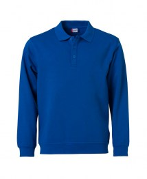 basic-polo-sweater-unisex-blauw