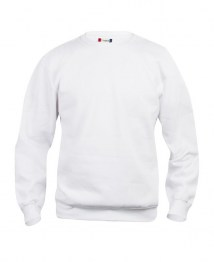 basic-roundneck-unisex-sweater-wit