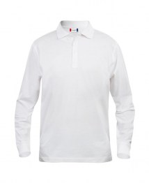 classic-lincoln-long-sleeve-wit